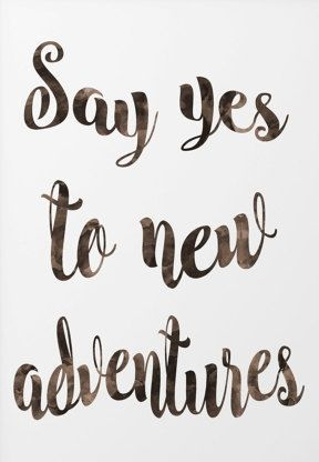 Best 25 inspirational quotes for teens ideas on pinterest for Great short vacation ideas