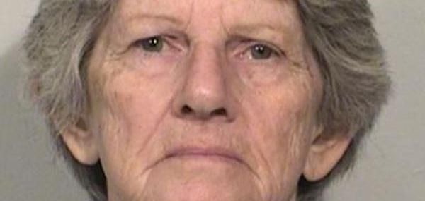 Ed Adamczyk CORONA , Calif., Dec. 30 (UPI) -- A parole board postponed a decision on freeing Patricia Krenwinkel, member of Charles…