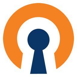 OpenVPN Portable (32/64 bit) 2.4.2.I601 #PortableApps by #thumbapps.org
