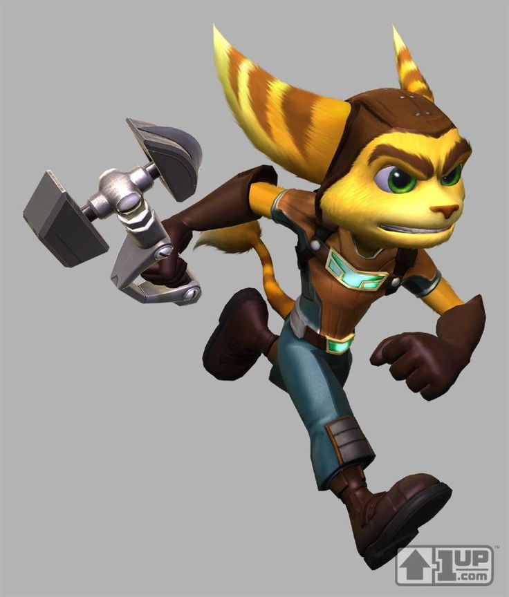 182 best images about ratchet clank on pinterest wallpapers playstation and castle in the sky. Black Bedroom Furniture Sets. Home Design Ideas