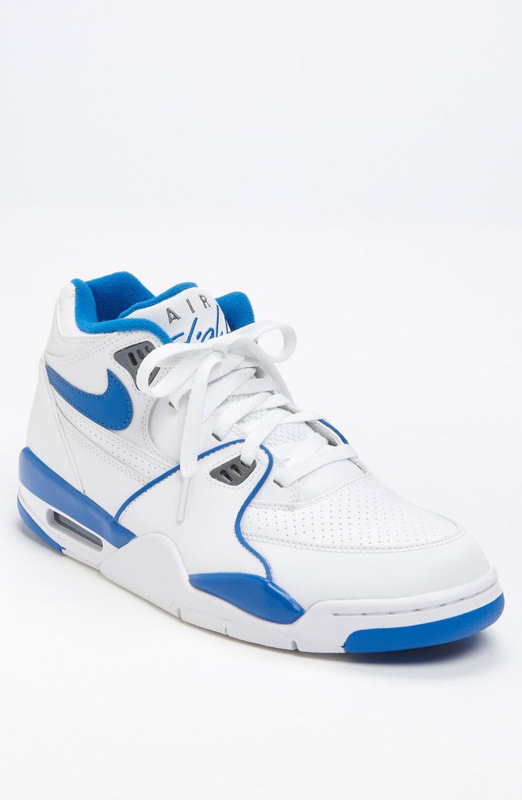 Nike \u0027Air Flight 89\u0027 Basketball Sneaker (Men)