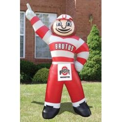 47 Best Ohio State University Images On Pinterest Ohio