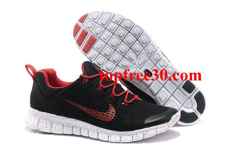 16 Mejor Nike Free Powerlines Ii Free Imágenes En Pinterest Nike Free Ii cde00d