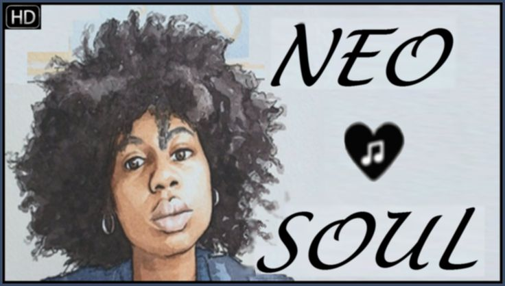 SOULFUL HOUSE MIX #23 LOUNGE NEO SOUL URBAN BY REDHAT JAMES