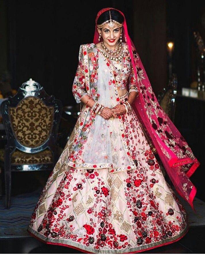 29 mejores imágenes de indian brides en Pinterest   Bodas indias ...