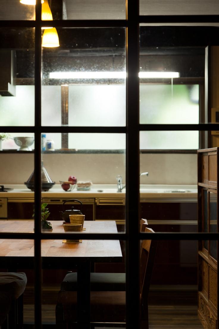 die besten 25 japanische raumteiler ideen auf pinterest shoji bildschirm schiebet ren. Black Bedroom Furniture Sets. Home Design Ideas