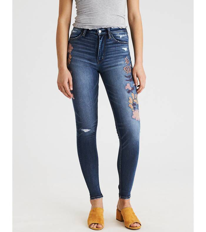 I'm sharing the love with you! Check out the cool stuff I just found at AEO: https://www.ae.com/web/browse/product.jsp?productId=3435_1159_921