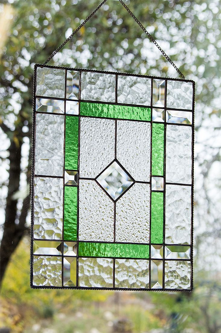 Custom Stained Glass Window Panels.Pin On Stained Glass Window Panels