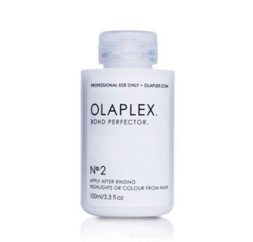 Olaplex No.2 3.3oz Olaplex http://www.amazon.com/dp/B00XM0TH22/ref=cm_sw_r_pi_dp_jiK8vb13FWSMC