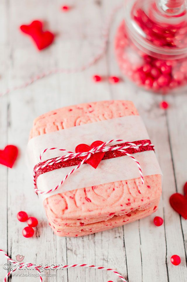 148 best Be Mine images on Pinterest   Valantine day, Valentine\'s ...