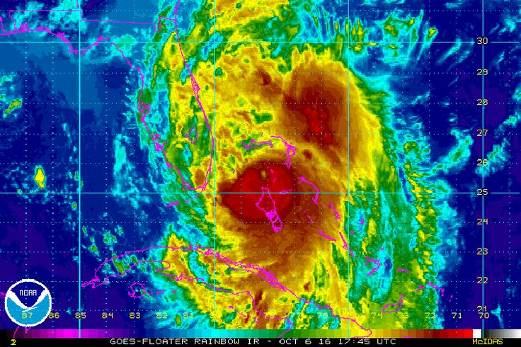 Hurricane Matthew Update: 7:13 PM South Florida Spared! Focus Moves To Central And North Coast! Written byJayWill7497 Hurricane Matthew, held responsible for killing at least 108 in Haiti, started battering Florida Thursday as residents up and down...