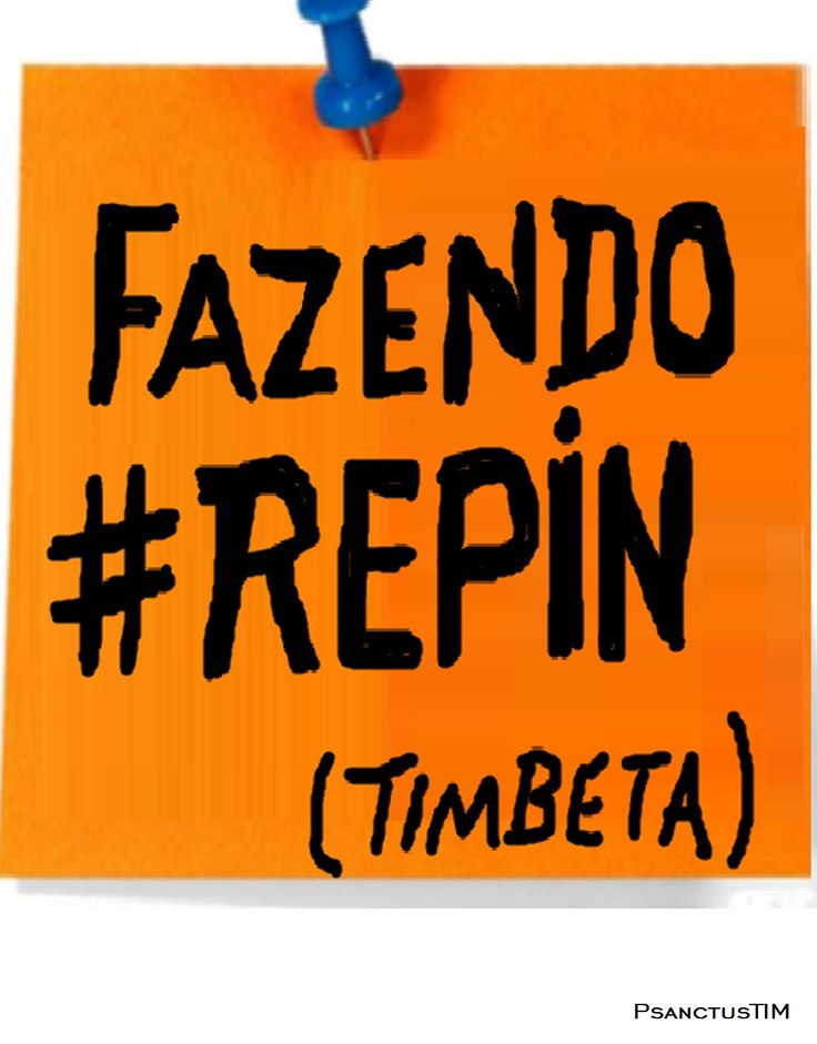 R#PIN TIMBETA