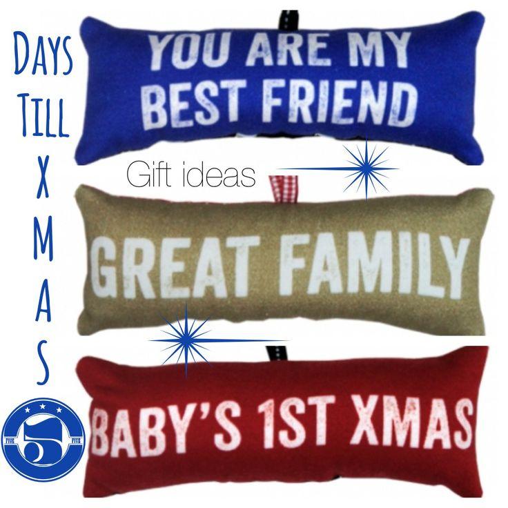 XMAS oRNAMEnts! http://babyglitter.gr/t/brands/koki/