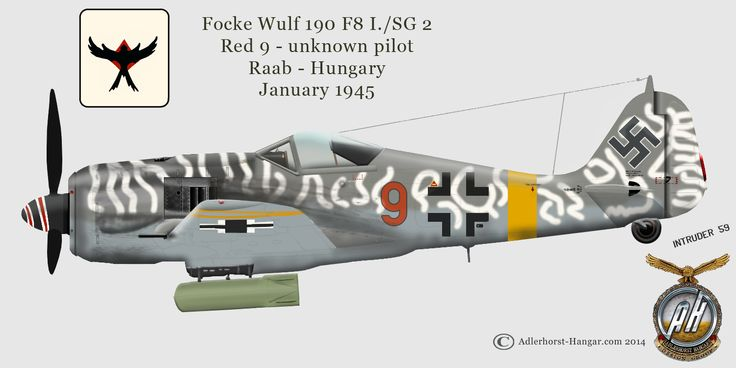 Fw190F8_I_SG2_Red9.png (1500×750)