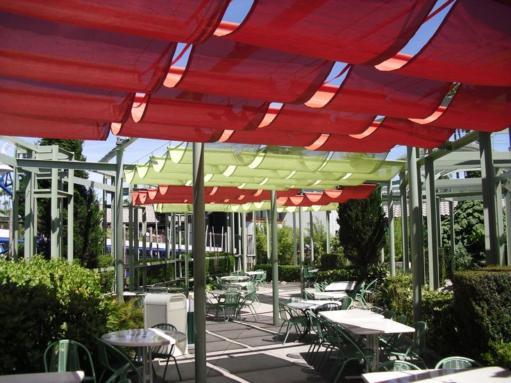 17 Best Images About Retractable Awnings Amp Canopies On