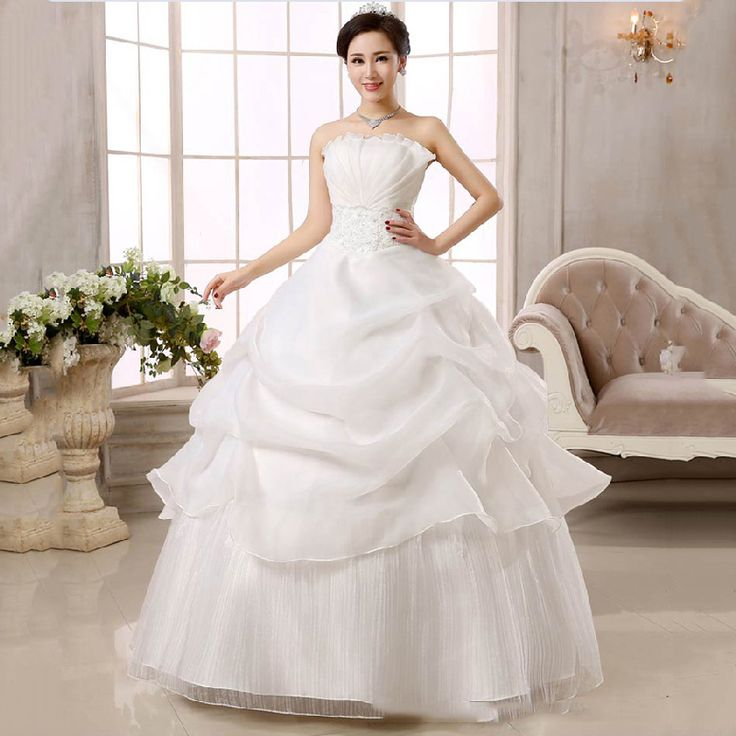 Wedding Dresses From China: 25+ Best Ideas About Chinese Wedding Dresses On Pinterest