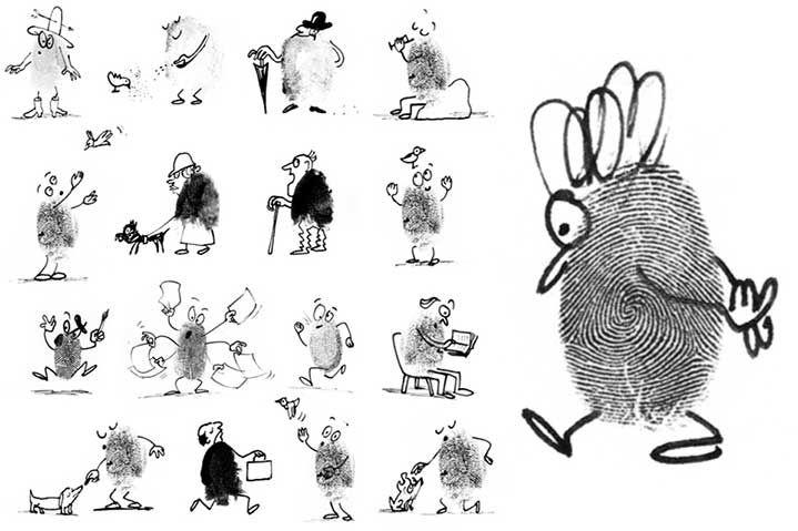 Simon Spilsbury | Illustrators | Central Illustration Agency