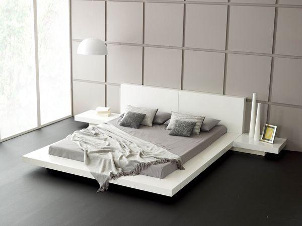 B017673fd18464a61062d8002b4d4118  White Bedrooms Modern Bedrooms