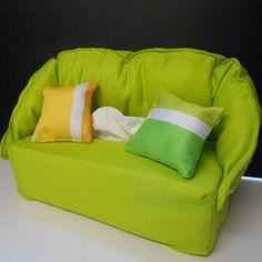 1000 images about boite a mouchoirs sur pinterest shabby chic crochet et tutoriels de couture. Black Bedroom Furniture Sets. Home Design Ideas