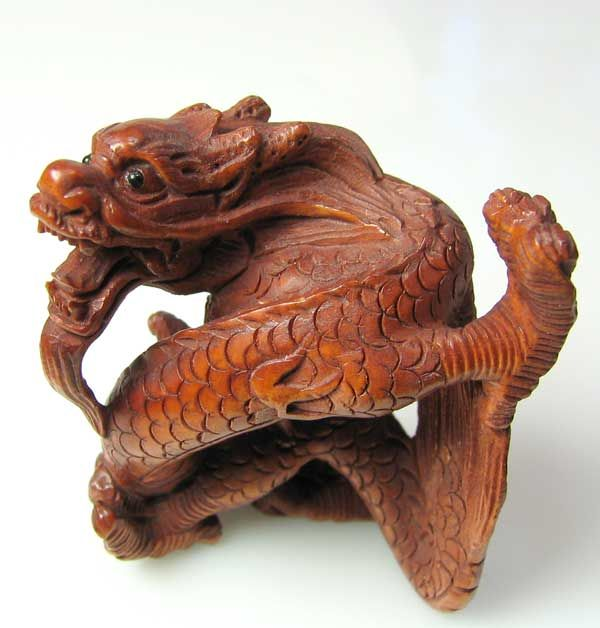 Images about netsuke and carvings heinztools on