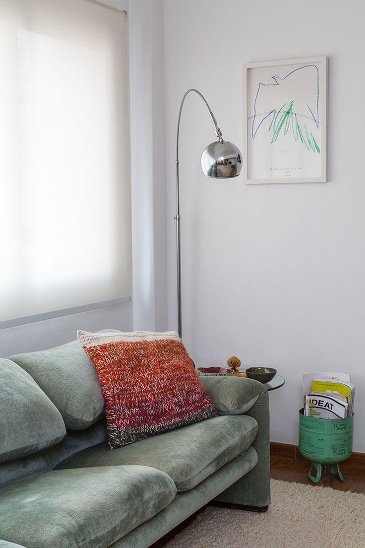 decoracao-projeto-apartamento-lucia-manzano-studio-lab-decor (11)