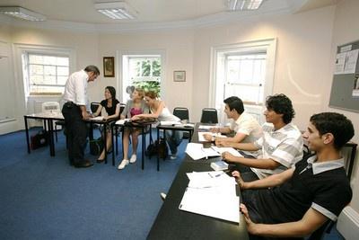 Bed & Jobs, para los viajeros que buscan trabajar, estudiar y vivir en el extranjero