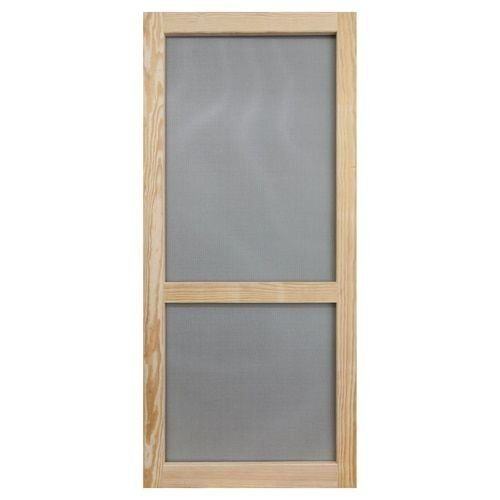 Pin On Screen Door Ideas