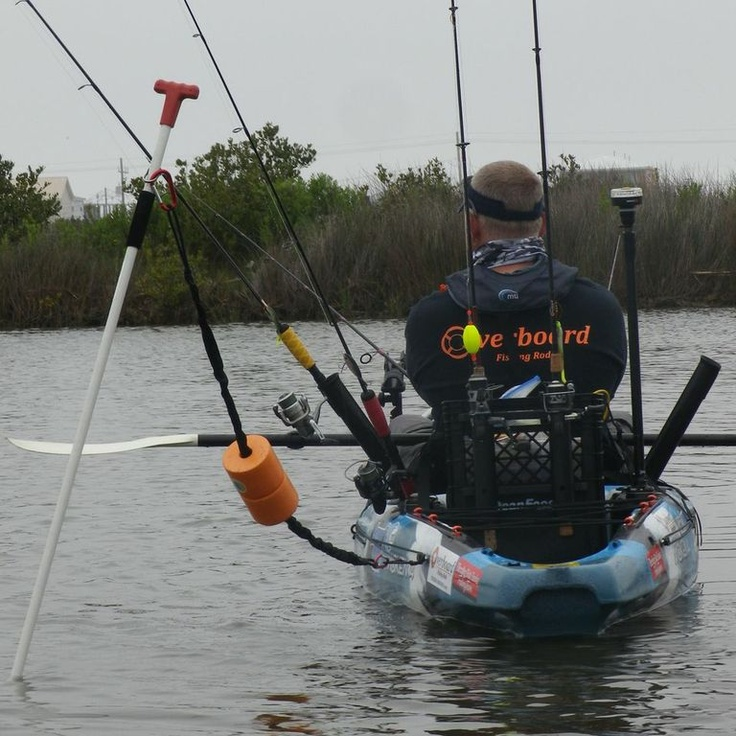 21 best yak gear canoe accessories images on pinterest for Kayak fishing gear