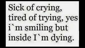 depression quotes – Yahoo Image Search Results