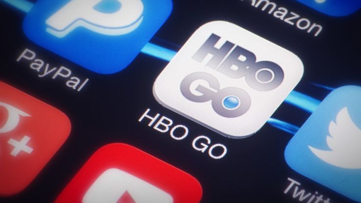 Find out this secret to lower your monthly cable bill and keep your HBO Go account....
