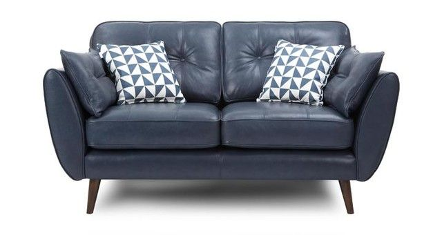 Sofa Gallery at DFS | DFS
