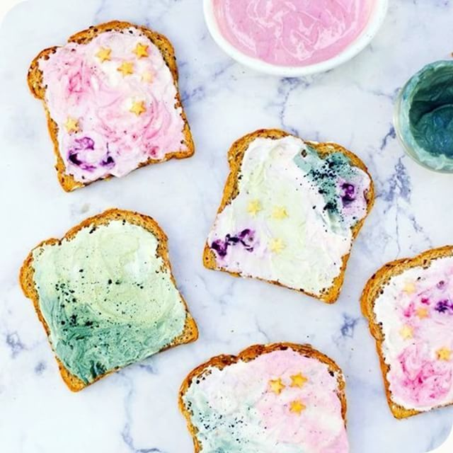 9 best Natural food coloring | Magioni images on Pinterest