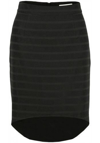 Dayo Skirt by Nikoo from LAAVAA.com - Get 20% off on this sexy skirt and other Nikoo items only until Sunday May 20!