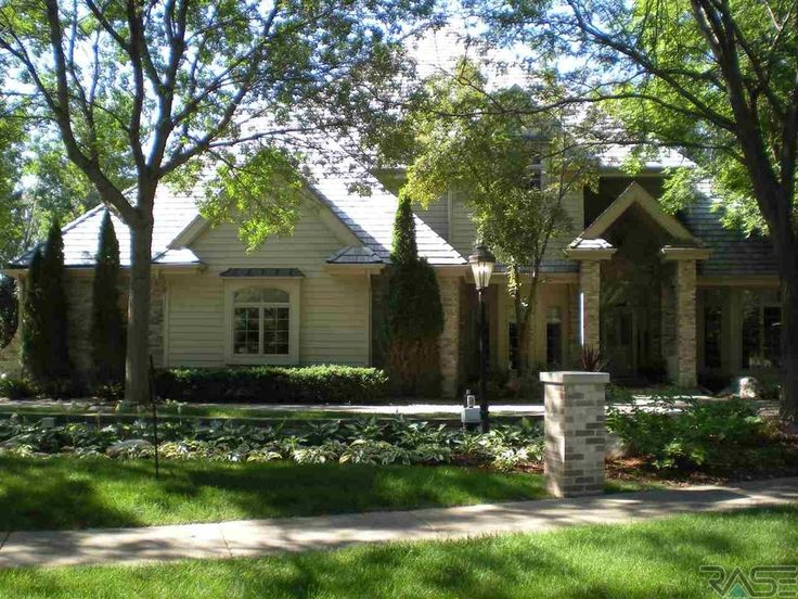Zillow has 607 homes for sale in Sioux Falls SD. View listing photos, review…