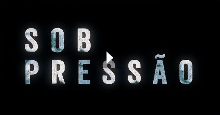 Assistir Sob Pressao Online: Assista aos Episódios Completos da Série Sob Pressão Online!