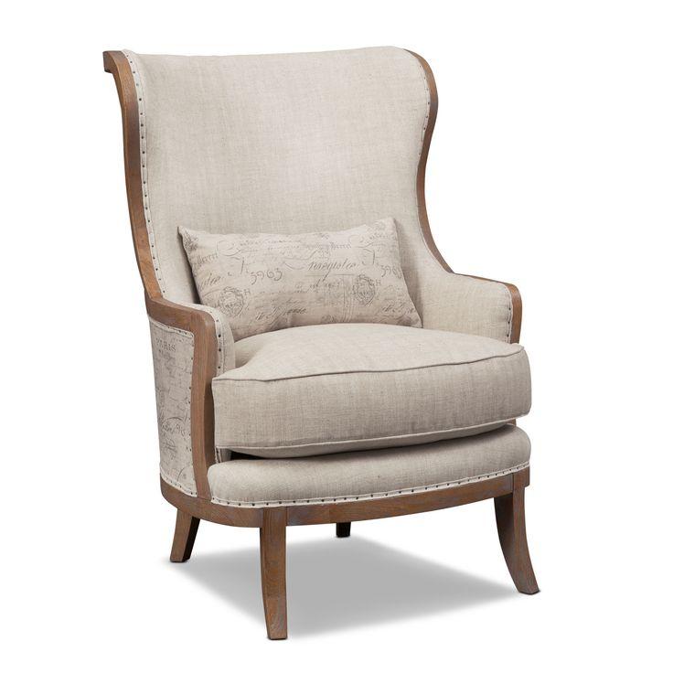 Best 74 Best Furniture Images On Pinterest Living Room Ideas 640 x 480