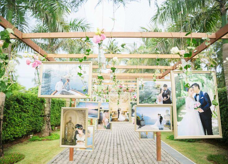 http://www.weddedwonderland.com/a-fun-unique-destination-wedding-we-wish-we-were-invited-to/