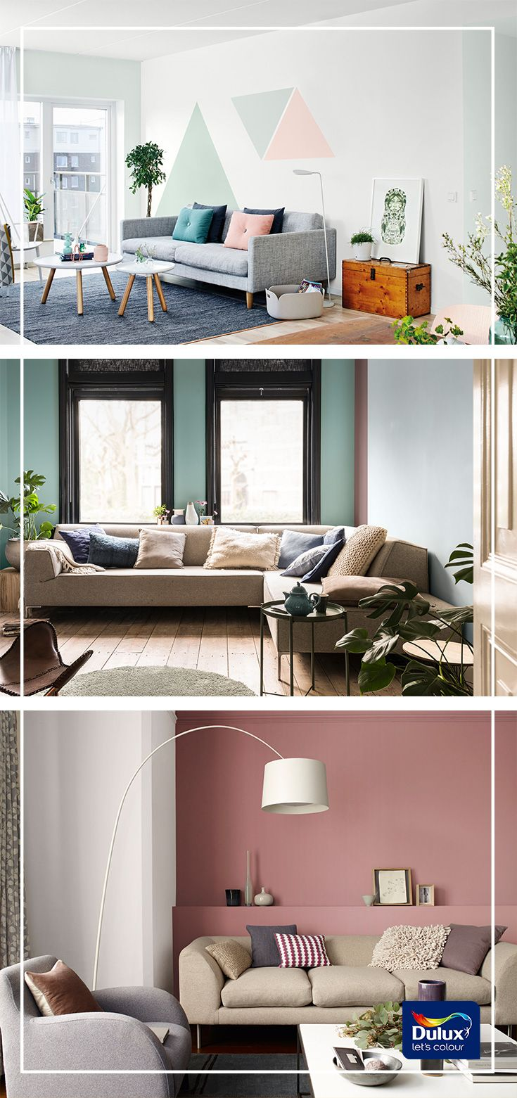 Color Schemes For Rooms North Facing Room Or South Find Out Which Colour Schemes Work