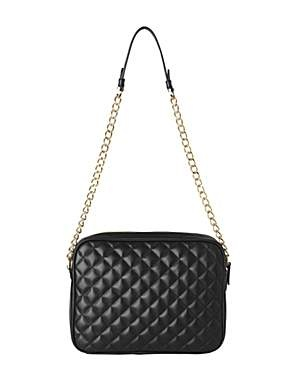 13 best images about Beautiful sling bags on Pinterest