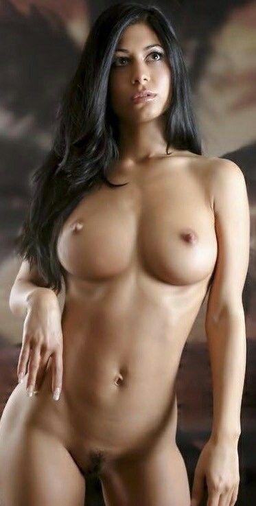 Double penetration screw my wife