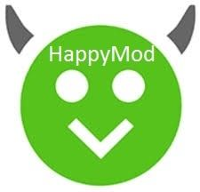 HappyMod APK v2.4.2 Download for Android 2020 (With images