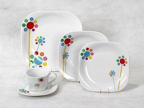 Casual Dinnerware | Overstock.com: Buy Dinnerware Online