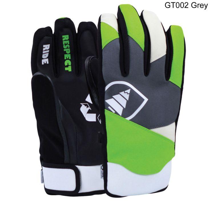 Picture Tricks Glove Snowboardhandschuhe Skihandschuhe Herren   eBay