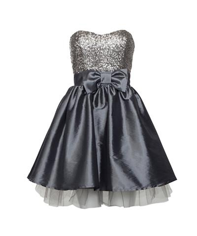 Gorgeous Christmas Party Dresses