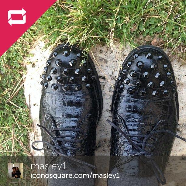 #Ras, #ras, #raslovers, #rasshoes, #instagram