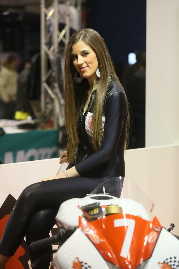 #Sport #CIV #SBK #MotoGP #MotorBike #MotorBikeExpo #Verona #TrofeoItalianoAmatori