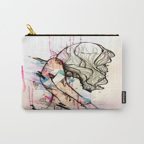 Hey, I found this really awesome Etsy listing at https://www.etsy.com/listing/274082486/cosmetic-bag-makeup-bag-makeup-organizer