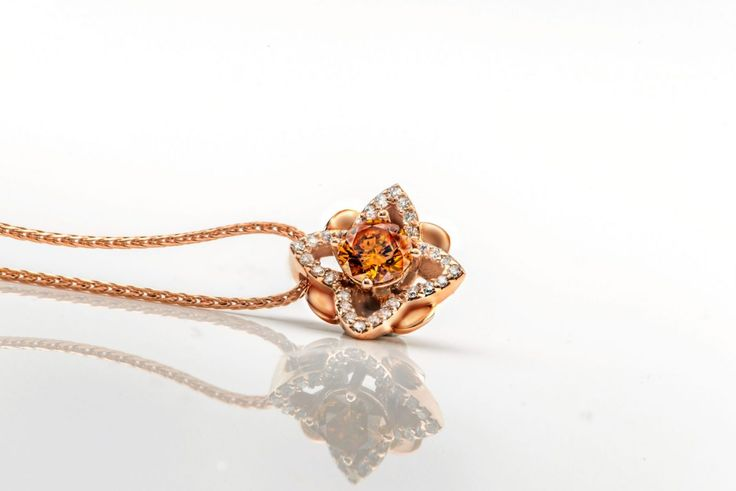 Diamonds To Celebrate Africa  https://www.luxurialifestyle.com/diamonds-to-celebrate-africa/