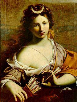 I giorni che andranno dal 13 al 15 cadranno sotto le festività dei Nemoralia, dedicati a Diana Nemorense. Si tratta di un nome e di un aspetto della divinità non molto conosciuto, perché vivo nella…