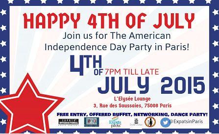 Expats-paris-4th-july